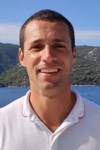 Toni Koceić